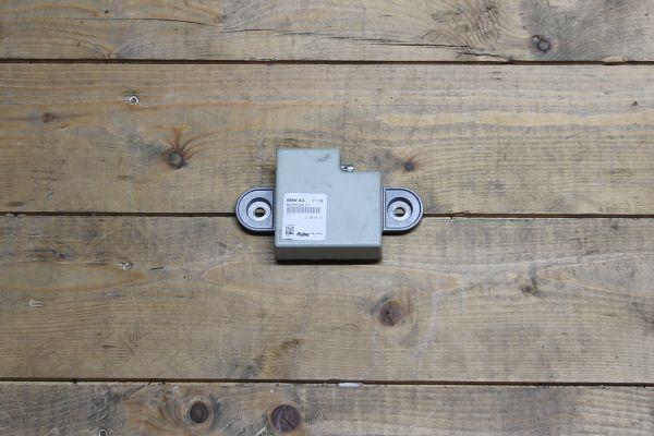 GSM Notfall-Antenne