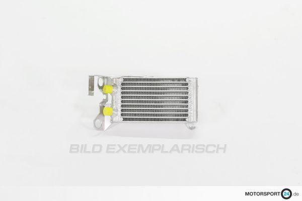 BMW 1M / 135i N54 Ölkühler Race rechts