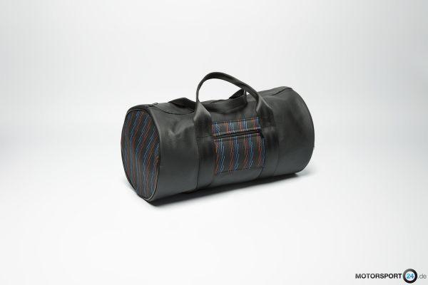 BMW M3 E30 Tasche Johnny Cecotto Style