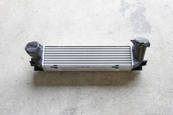 Ladeluftkühler N54 N55