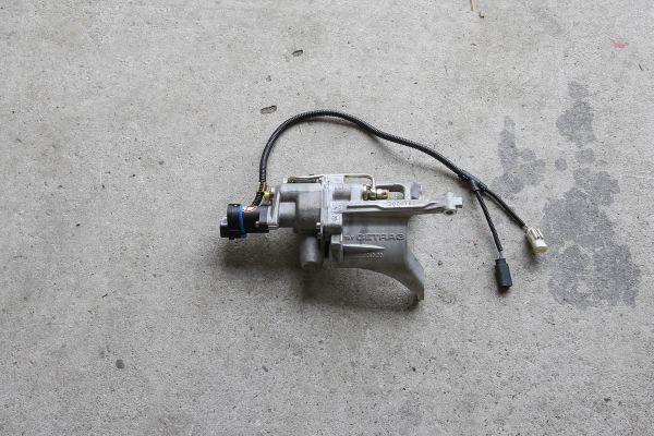 BMW M3 E46 SMG Getriebe Aktuator