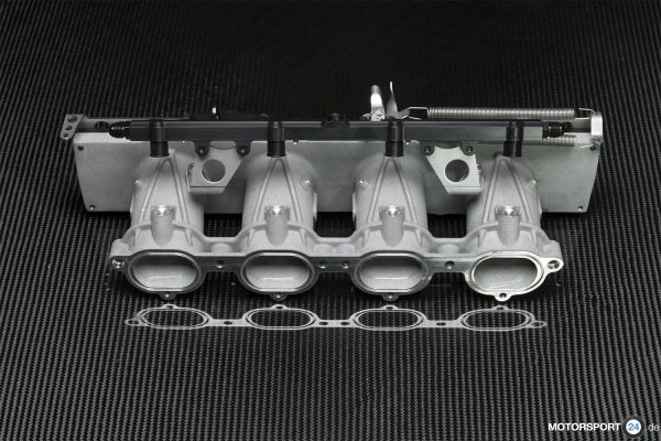 S14 Flachschieber 48/49,5