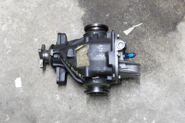 Differential 4,27 E46 WTCC 2004