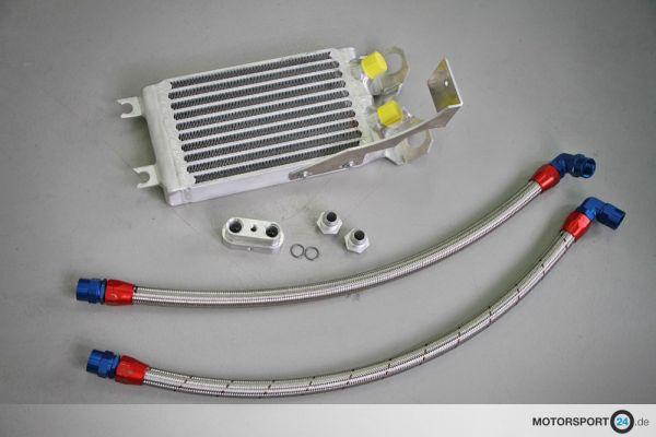 BMW M3 E92 Getriebeölkühler Kit