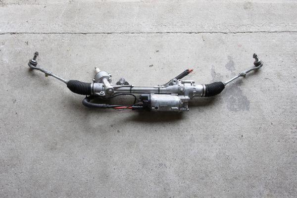 BMW M4 F82 Lenkgetriebe Linkslenker