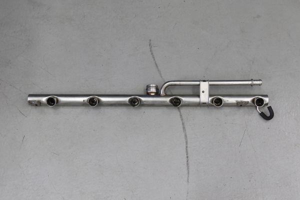 S54 Zusatzluftleiste