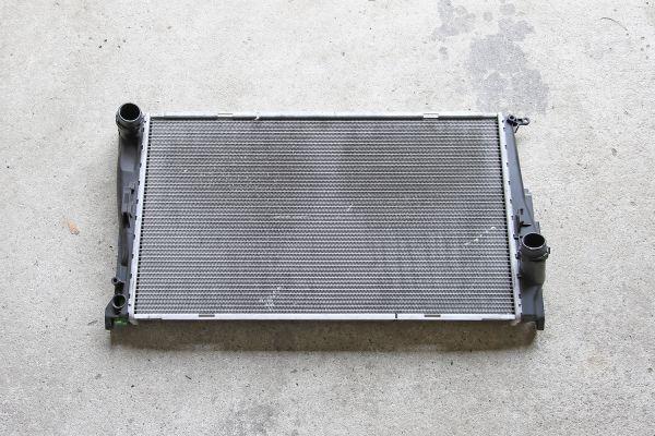 Wasserkühler / Kühlmittelkühler N54 N55
