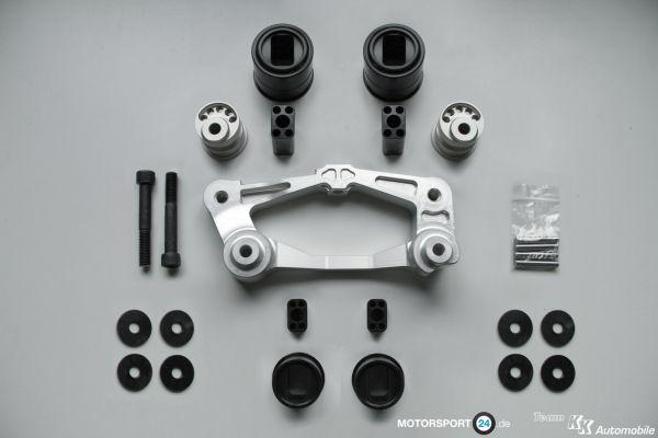 BMW M4 F82 Hinterachs-Kit