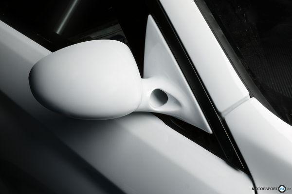BMW M4 GTR Spiegel