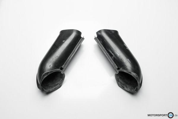 M3 E30 Luftführung Bremsenkühlung wie Sport Evo