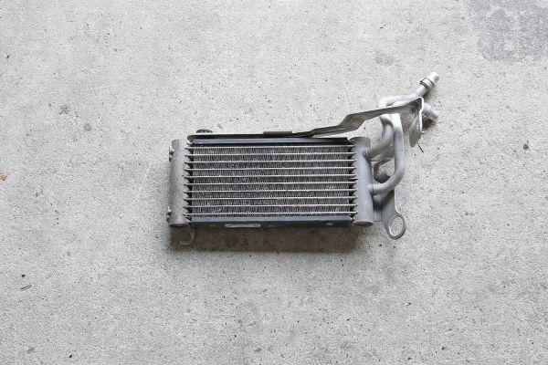 Wasserkühler links N54