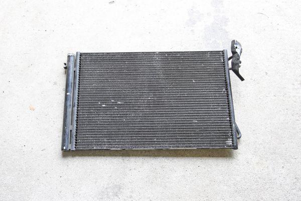 Kondensator Klimaanlage mit Trockner E81 E82 E87 E88 E90 E91 E92 E93 E84 E89