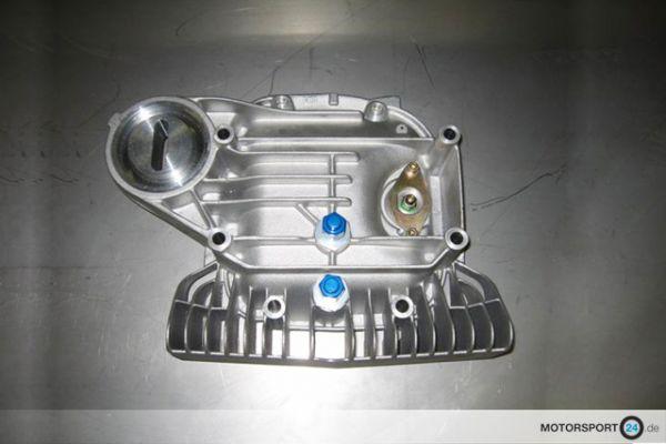 M3 E30 Differentialdeckel DTM